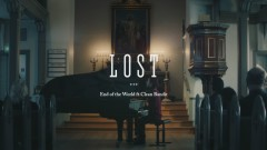Lost - End Of The World, Clean Bandit