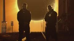 Bài hát SICKO MODE - Travis Scott, Drake