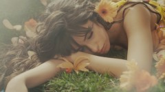 Behind the Scenes of Living Proof - Camila Cabello