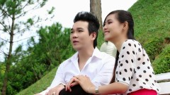 Hạnh Phúc Mùa Xuân (Remix) - Hồ Quang Lộc