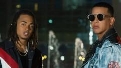 La Rompe Corazones - Daddy Yankee, Ozuna