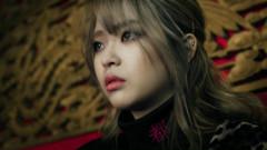 Scribbling - YongYong