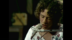 Home Again (Live at Montreux, 1973) - Carole King