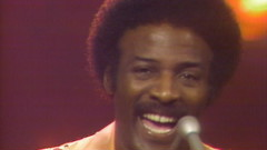 Forever Mine (Official Video) - The O'Jays