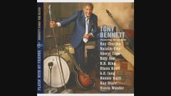 Everyday (I Have The Blues) (Audio) - Tony Bennett