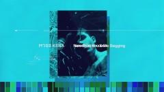 Begging (Lyric Video) - Moss Kena