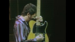 Prove It All Night (Live in Houston, 1978) - Bruce Springsteen & The E Street Band