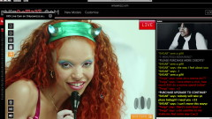 Sum Bout U (Official Video) - 645AR, FKA twigs
