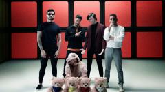 Mala Mía (Official Video) - Lo Blanquito