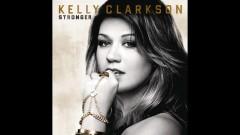 Einstein (Audio) - Kelly Clarkson