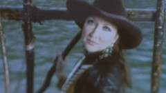 The River And The Highway - Pam Tillis