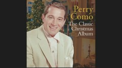 It's Beginning to Look a Lot Like Christmas (Audio) - Perry Como, The Fontane Sisters