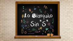 Guayando (Audio) - Lo Blanquito