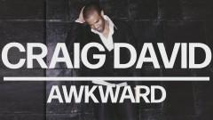 Awkward (Official Audio) - Craig David