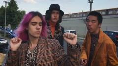 Tancy (mood video) - Kuznetsky Squad