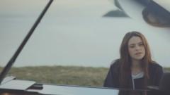 25 Febbraio (Videoclip) - Francesca Michielin