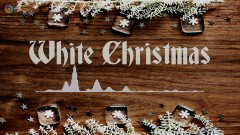 White Christmas - Richard Clayderman