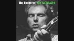 Here Comes the Night (Audio) - Them, Van Morrison