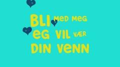 BlimE (Mer Enn God Nok) - Stina Talling