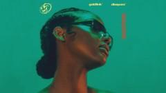 Cokewhite (Audio) - GoldLink, Pusha T