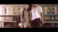 Walking In One Spot - Ko Yu Jin