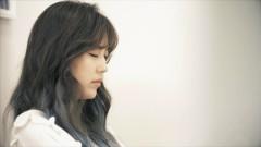 Which Spring Lies - Cheon Dan Bi