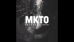 Superstitious (Pseudo Video) - MKTO