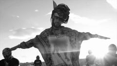 Salam Alaykum (Official Music Video) - French Montana