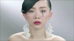 Big Girls Don't Cry (Touliver Remix) - Tóc Tiên, Touliver