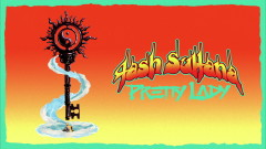 Pretty Lady (Lyric Video) - Tash Sultana