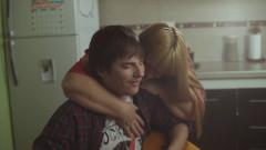 Companẽra (Acústico) (Official Video) - Nahuel Pennisi
