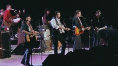 Good Hearted Woman (Live at  Nassau Coliseum, Uniondale, NY - March 1990) - The Highwaymen, Willie Nelson, Johnny Cash, Waylon Jennings, Kris Kristofferson