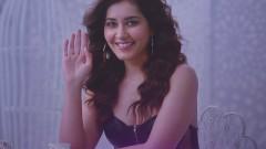 Kamala (Tamil Lyric Video) - Vivek - Mervin, Vivek Siva, Sanjana Kalmanje