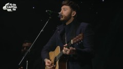 Say You Won't Let Go (Live At Capital's Jingle Bell Ball 2016) - James Arthur