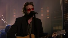 Total Entertainment Forever (Live The Tonight Show) - Father John Misty