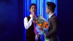 Đạo Làm Con (Liveshow Về Chốn Bình Yên) - Ngọc Sơn, Quách Tuấn Du