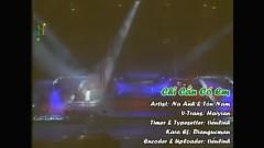 只要有你 / Chỉ Cần Có Em (Thời Niên Thiếu Của Bao Thanh Thiên OST) (Vietsub) - Tôn Nam, Na Anh