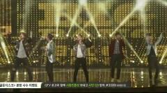 Loser & Sober (2016 Golden Disc Awards) - BIGBANG