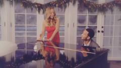 When Christmas Comes - Mariah Carey, John Legend