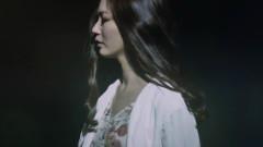 Rewind - Double K, Michelle Lee