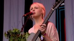 Soothing (Glastonbury 2017) - Laura Marling