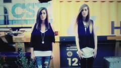 World's Gunna End - Megan & Liz