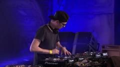 Tomorrowland Belgium 2016 - Robin Schulz