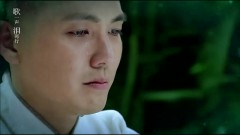 故乡香 / Hương Quê (OST Thập Nguyệt Vi Hành) - Chung Hán Lương