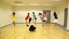 Cruising My Story (Dance Practice) - CRUiSE