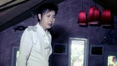 Người Yêu Cô Đơn (Remix) - Fony Trung