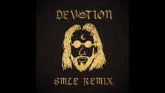 Devotion (SMLE Remix - Pseudo Video) - Coleman Hell