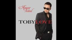 Buscando Una Nena (Audio) - Toby Love