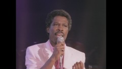 Suddenly (Official HD Video) - Billy Ocean