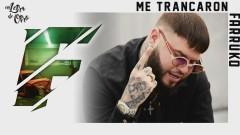 Me Trancaron (Audio)